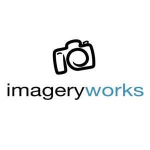 imageryworkslogosquare